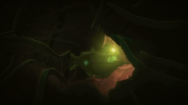 File:The Nautilus going inside a cavern.png