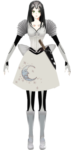 File:To the Moon dress.png