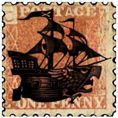 File:Ship of Fools.png