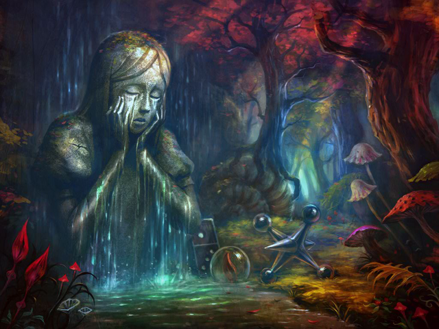 File:Vale of Tears concept art.png