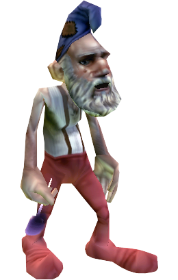 File:Gnome Elder.png