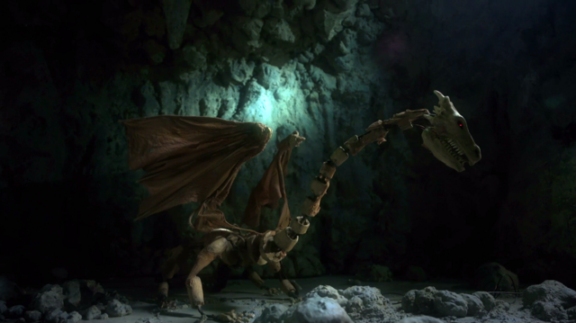 File:Alberich the Dragon.png