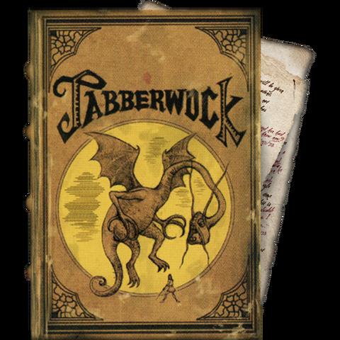 File:Jabberwock literature.png