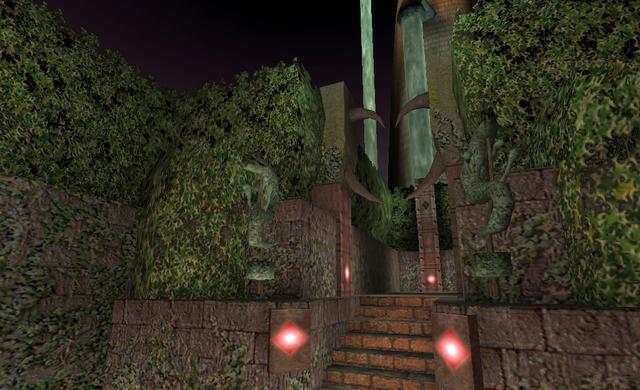 File:Mystifying Madness - Waterfall.png