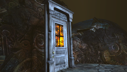 FileLiddell house door.png & Image - Liddell house door.png | Alice Wiki | FANDOM powered by Wikia pezcame.com