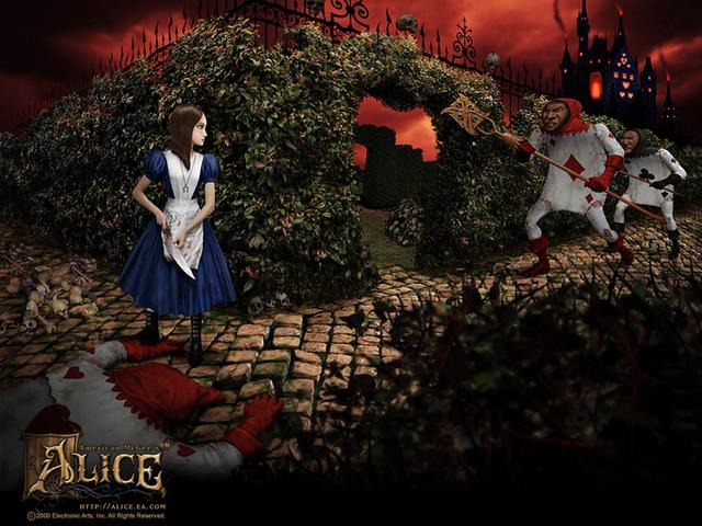 File:Alice against Card Guards promotional render.png