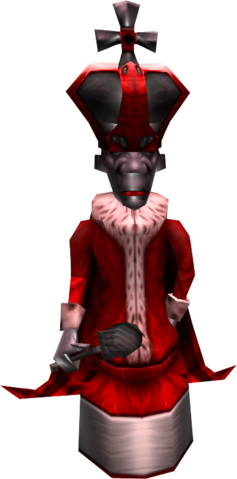 File:Red King.png