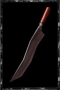 File:Knife.jpg