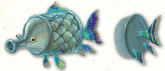 File:Music Fish appearance.png