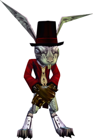 File:AMA Rabbit render.png
