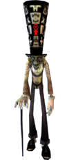 Hatter AMA