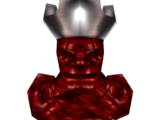 Red Rook