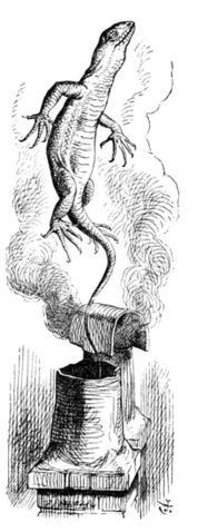 File:Bill out of the chimney.png