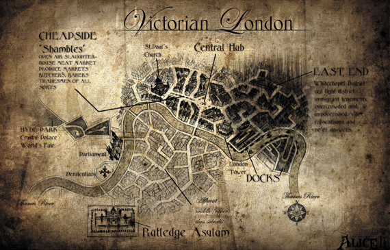File:London map.png