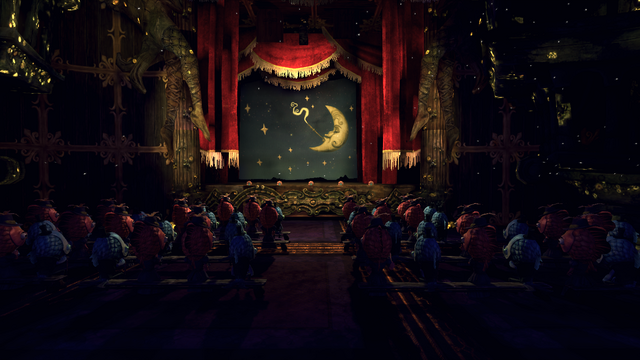 File:Inside of Dreary Lane Theatre.png
