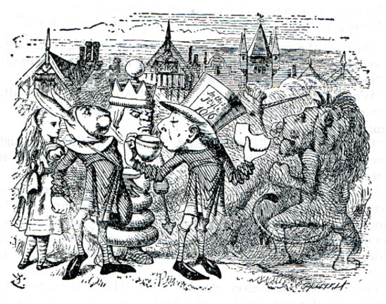 File:Anglo-Saxon messengers.jpg