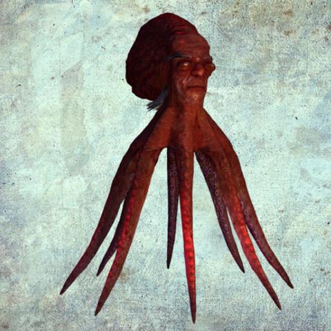 File:Octopus render.png