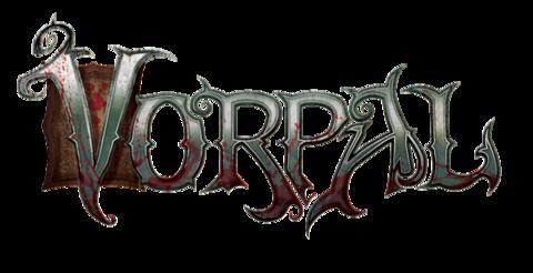 File:Vorpal logo.png