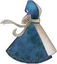 File:Dress icon.png
