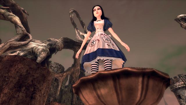 File:Gigantic Alice.png