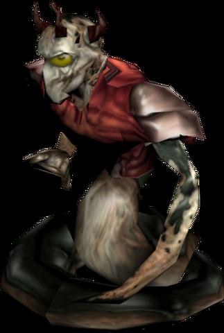 File:Serpent Demon.png
