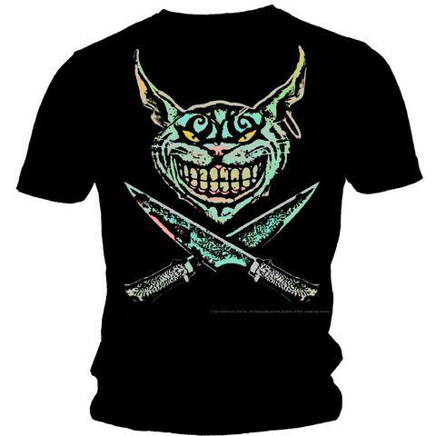 File:Alice- Madness Returns Cheshire Cat T-shirt.jpg