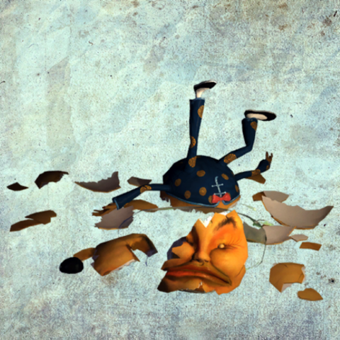 File:Humpty render.png