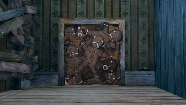 File:Breakable wall.png
