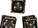 Demon Dice
