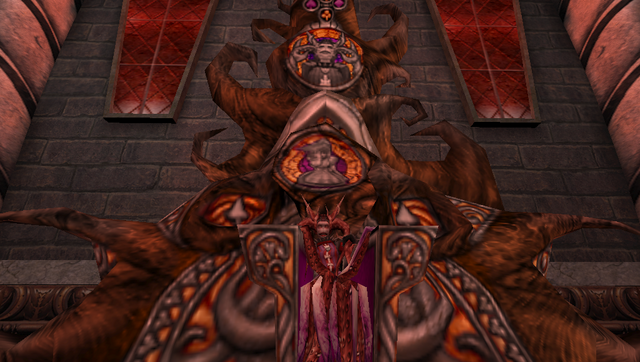 File:Heart of Darkness - Throne.png