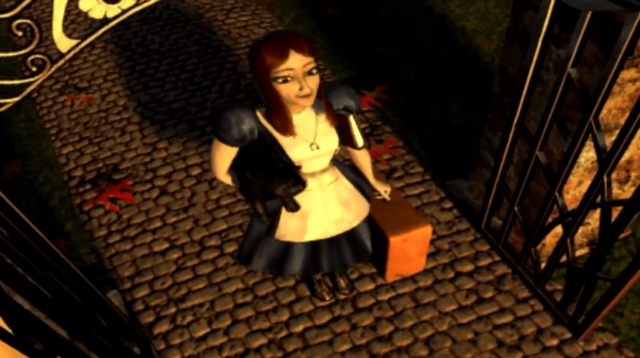 File:Alice leaving Rutledge.png