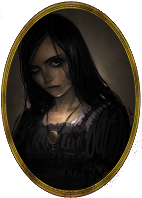 File:Alice bust.png