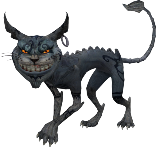 File:Cheshire AMR.png