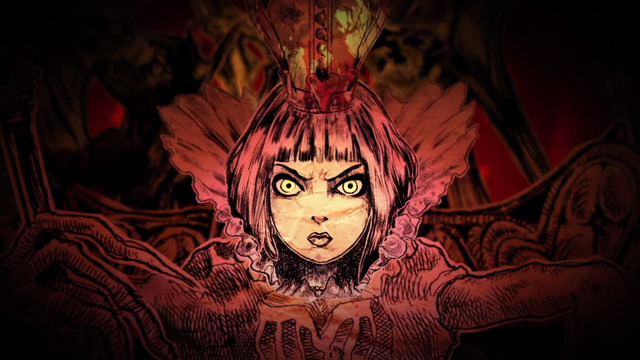 File:Queen of Hearts.png