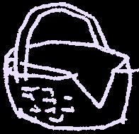 File:Shrink Sense - Basket.png