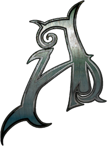 File:AO icon.png