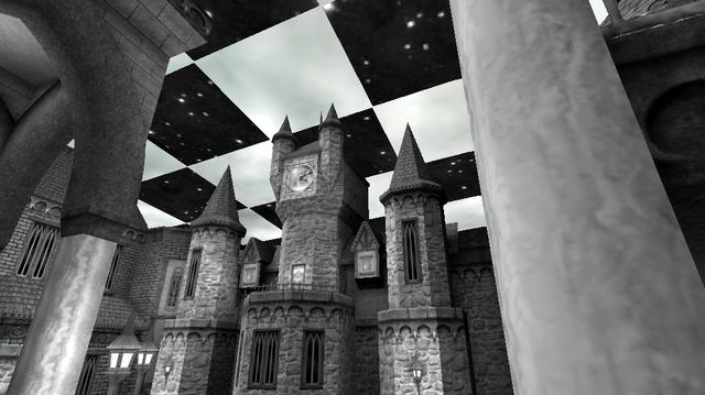 File:Pale Realm - Castle.png
