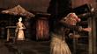 Alice confronting Pris