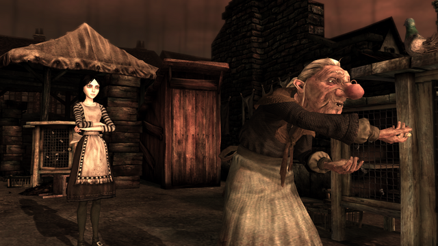 File:Alice confronting Pris.png