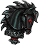 File:Black Hobby Horse icon.png