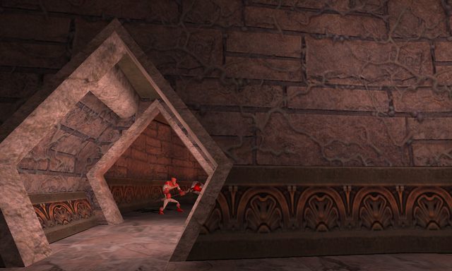 File:Castle Keep - Guard.png