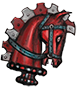 File:Red Hobby Horse icon.png