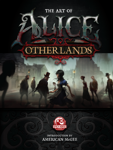 File:The Art of Alice Otherlands.png