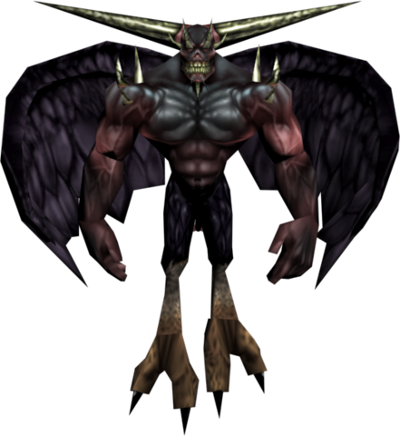File:Demon Lord.png