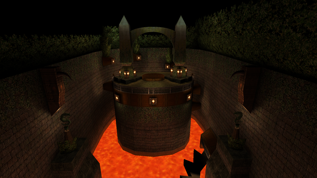 File:Labyrinthine Revenge.png