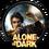 Alone in the Dark icon