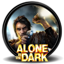 File:Alone in the Dark icon.png