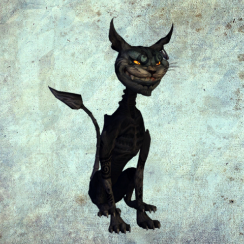 File:Cheshire Cat render.png