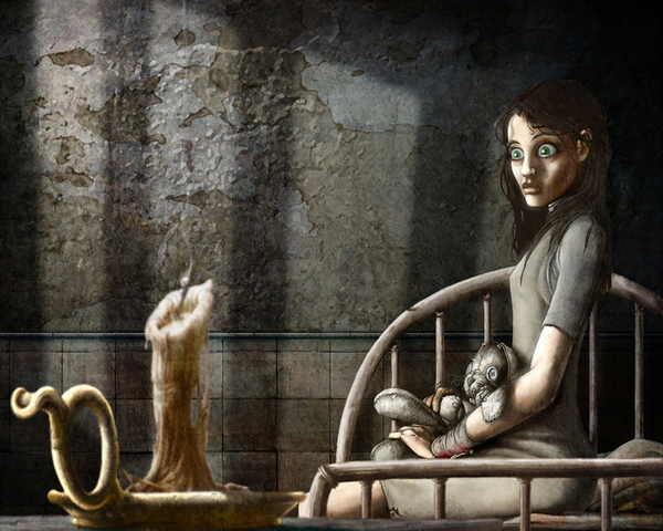 File:Alice holding her doll.png