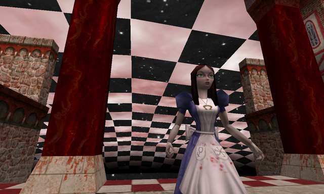 File:Checkmate in Red - Alice.png